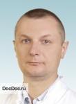 Мартинович Вячеслав Александрович