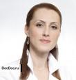 Матвеева Ольга Валерьевна