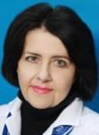 Медведева Татьяна Владимировна