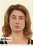 Мерзаметова Анжела Энверовна