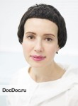 Миладинова Екатерина Владимировна