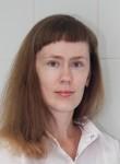 Мишина Мария Сергеевна