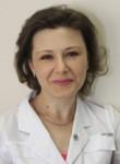 Митрофанова Татьяна Александровна