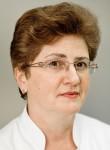 Митрохина Ирина Николаевна
