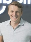 Морозов Иван Николаевич