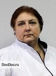 Мурасеева Елена Владимировна