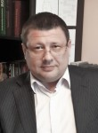 Наумов Валерий Валерьевич
