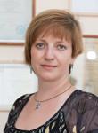Никитенко Наталья Валерьевна