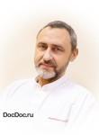 Никитин Михаил Васильевич