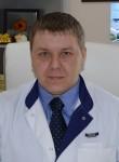 Николаев Станислав Сергеевич