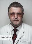 Новицкий Евгений Николаевич