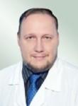 Новохатский Иван Александрович