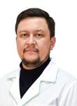 Нураев Найль Алгенович