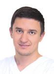 Образцов Артём Васильевич