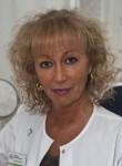Олейник Светлана Сергеевна