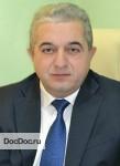 Ордян Артем Георгиевич