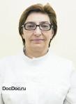 Осадчая Людмила Васильевна