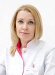 Осипова Екатерина Александровна