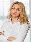 Панчук Инна Николаевна