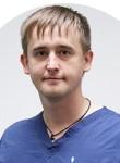 Панфилов Игорь Игоревич