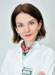 Панина Наталья Александровна