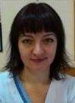 Пенкина Анна Евгеньевна