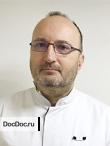 Пиленицын Андрей Юрьевич