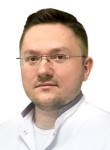 Подолянский Александр Николаевич