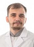 Погорелов Максим Юрьевич