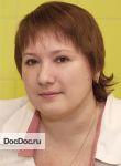 Полоникова Елена Павловна