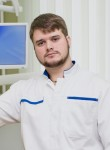 Потемкин Александр Сергеевич