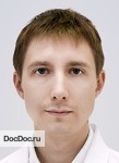 Потешкин Юрий Евгеньевич