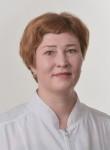 Прохорова Мария Юрьевна