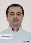 Рахимбеков Зафар Хоркашевич