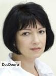 Расулова Ирина Александровна