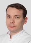 Родников Сергей Евгеньевич