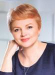 Романцова Елена Викторовна