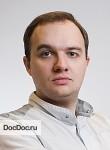 Ромащенко Владимир Викторович