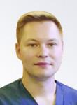 Рукавицин Анатолий Анатольевич