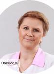 Рыжкова Лидия Валерьевна