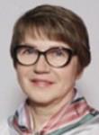 Самойлова Марина Николаевна