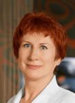 Савельева Инесса Владимировна