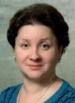 Седельникова Юлия Геннадьевна
