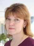 Селенгинская Ксения Александровна