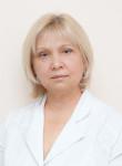Серебрякова Ольга Викторовна