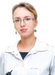 Шеламова Валентина Николаевна