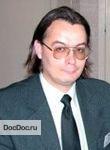Щепеляев Даниил Олегович