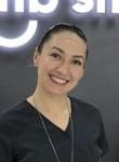 Шульмина Елена Николаевна