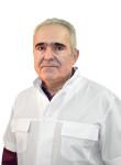 Симонян Гегам Церунович