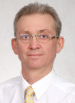 Синица Сергей Геннадьевич